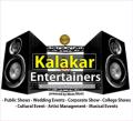 Raj Mahajan - Wedding caterers