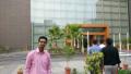 Pankaj Nagarwal - Web designer