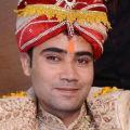 Vijay Pandita - Physiotherapist