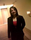 Sakshi Bhasin - Relationship counsellor l3