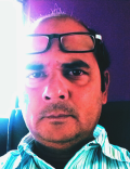 Sanjay Mehta - Wedding photographers