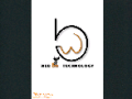 Rupesh D - Graphics logo designers