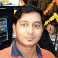 Hitesh Patil - Djs
