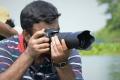 Arindam Mitra - Personal party photographers