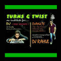 Dj Rahul Pareek - Bollywood dance classes