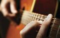 Sunil - Guitar classes
