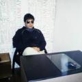Ashish Kumar - Yoga at home