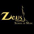 Zeus School of Music - Drum classes