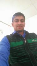 Sunil Yadav - Web designer