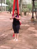 Lavitra Yoga - Yoga classes