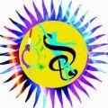 Spectrum Academy - Guitar classes