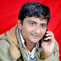 Rupesh Panchal - Personal party photographers