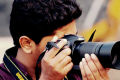Swanan Golder - Personal party photographers
