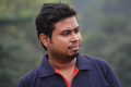 Prasun Samadder - Personal party photographers
