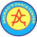 Anurag Mohta - Bollywood dance classes