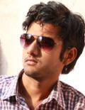 Souradipta Maity - Personal party photographers