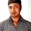 Ajmer Mohammad Sayyad - Djs