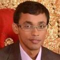 Sabuj Roy - Property lawyer