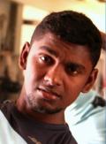 Karthick Dev - Fitness trainer at home