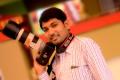 Suresh Sahu - Wedding photographers