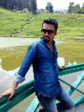 Abhishek Singh Chouhan - Wedding planner