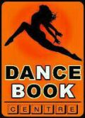 Dance Book Centre - Salsa dance classes