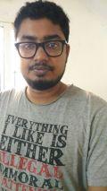Pravesh Pandey - Healthy tiffin service