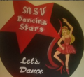 Vidhurya - Bollywood dance classes