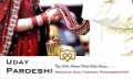 Uday Pardeshi - Pre wedding shoot photographers