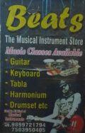 Gaurav Sharma - Guitar classes