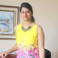 Kirti Agarwal - Interior designers