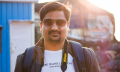 Nitin Sagar - Maternity photographers