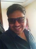 Sushant Pednekar - Web designer
