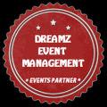 Dreamz Event Management - Wedding planner