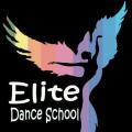 Elite dance school  - Zumba dance classes