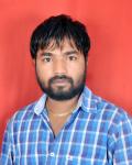 Rahul Sakat - Graphics logo designers