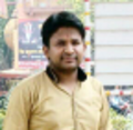 Abhishek Parmar - Tutors science