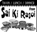 Raajesh Malhhotra - Healthy tiffin service