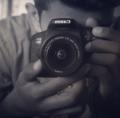 Asutosh - Baby photographers