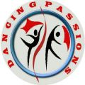 Dancing Passions  - Salsa dance classes