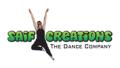 Saif - Salsa dance classes