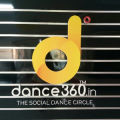 dance360 - Bollywood dance classes