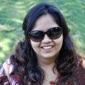 Vasudha Ahuja - Bollywood dance classes