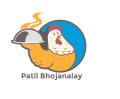 Sanjay Raman Patil  - Healthy tiffin service