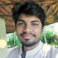 K. Manish - Interior designers