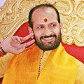 Acharya Ashutosh - Yoga classes