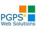 PGPS Web Solutions - Web designer