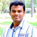Dr. Elayaraja Erulan - Physiotherapist