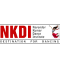 Narender Kumar - Salsa dance classes
