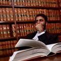 Sahil Mongia - Lawyers
